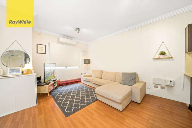 18/10-14 Crane Street,, Homebush NSW 2140
