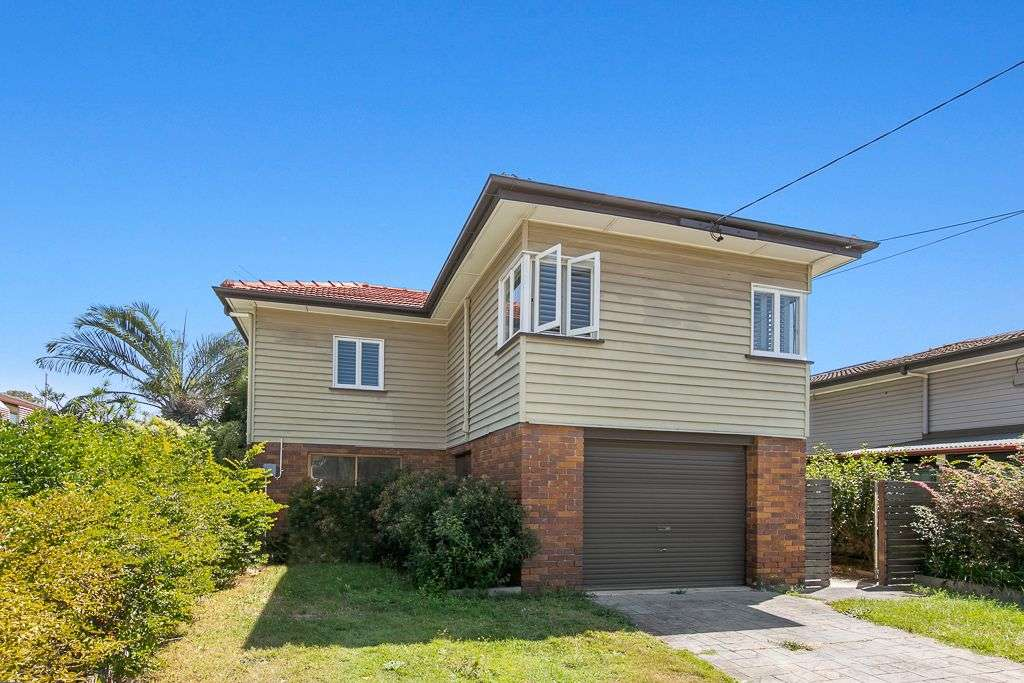 Main view of Homely house listing, 93 Lyndhurst Road, Boondall, QLD 4034