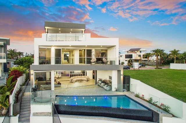 58 The Sovereign Mile, Sovereign Islands QLD 4216