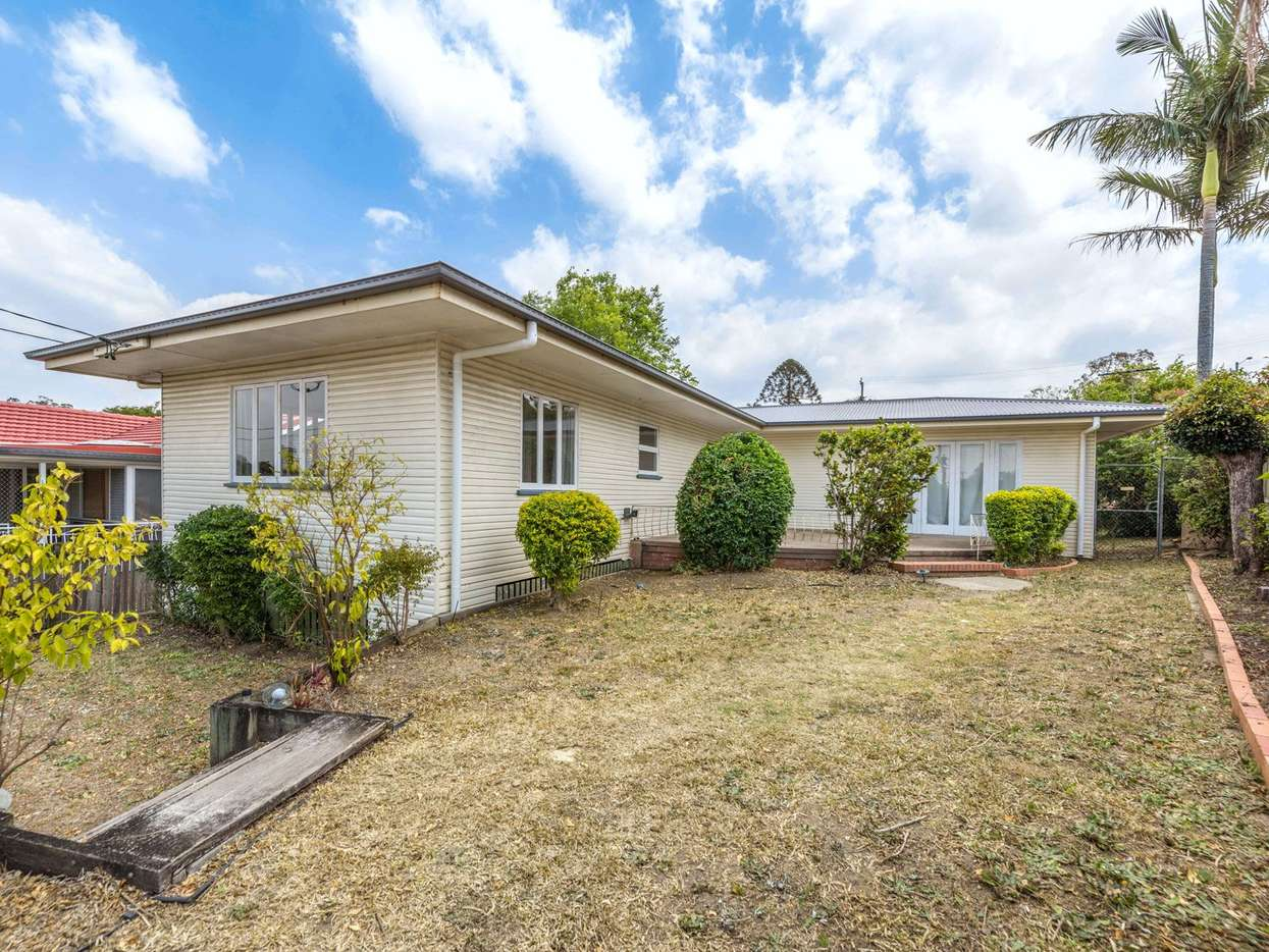 Main view of Homely house listing, 79 North Street, Kedron, QLD 4031