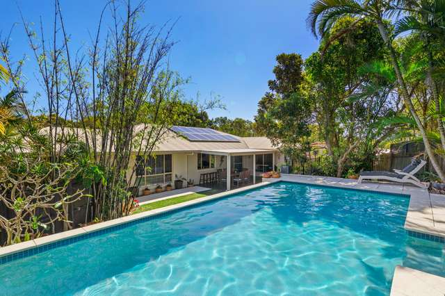 30 Seafarer Court, Castaways Beach QLD 4567