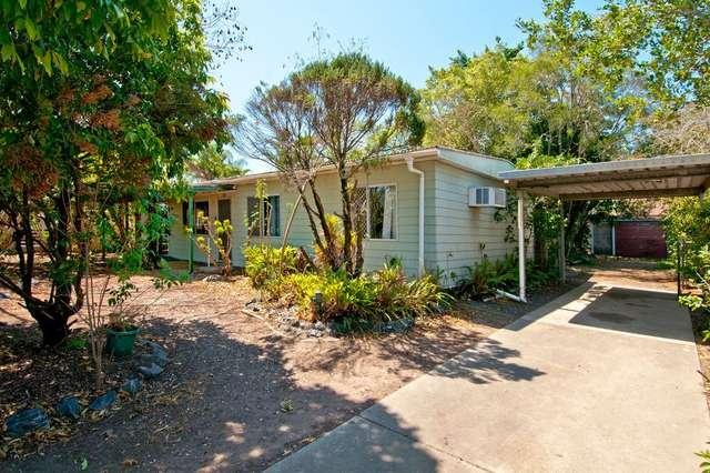 7 Montrose Avenue, Bethania QLD 4205