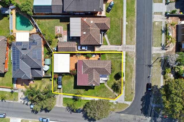 32 Paterson Street, Matraville NSW 2036