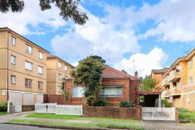 54A Noble Street, Allawah NSW 2218