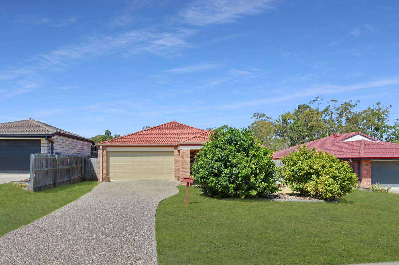 Main view of Homely house listing, 29 Lamberth Road East, Heritage Park, QLD 4118