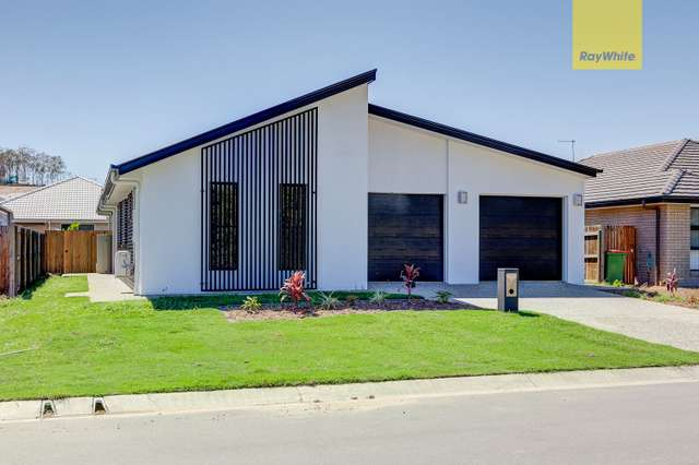 1/19 Br Ted Magee Drive, Collingwood Park QLD 4301