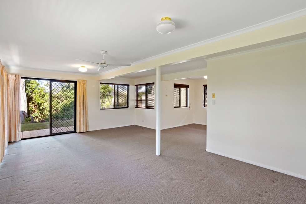 Second view of Homely house listing, 18 Cambridge Court, Tewantin QLD 4565