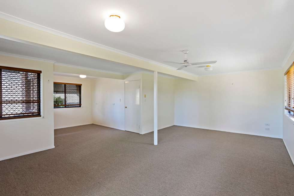 Third view of Homely house listing, 18 Cambridge Court, Tewantin QLD 4565