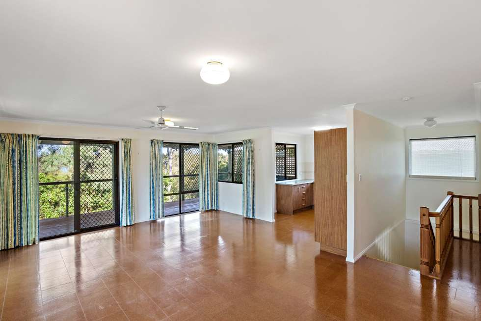 Fifth view of Homely house listing, 18 Cambridge Court, Tewantin QLD 4565