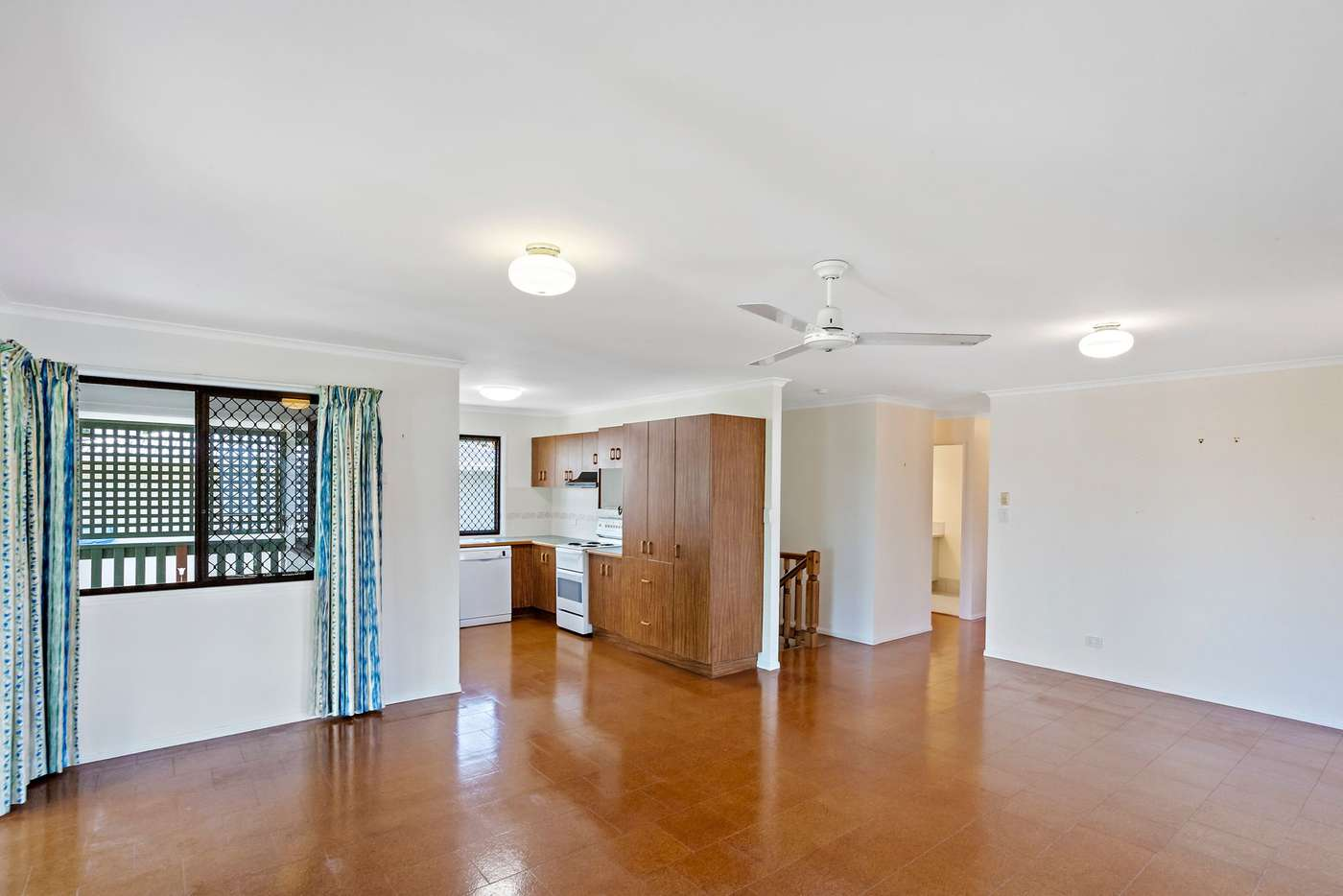 Sixth view of Homely house listing, 18 Cambridge Court, Tewantin QLD 4565