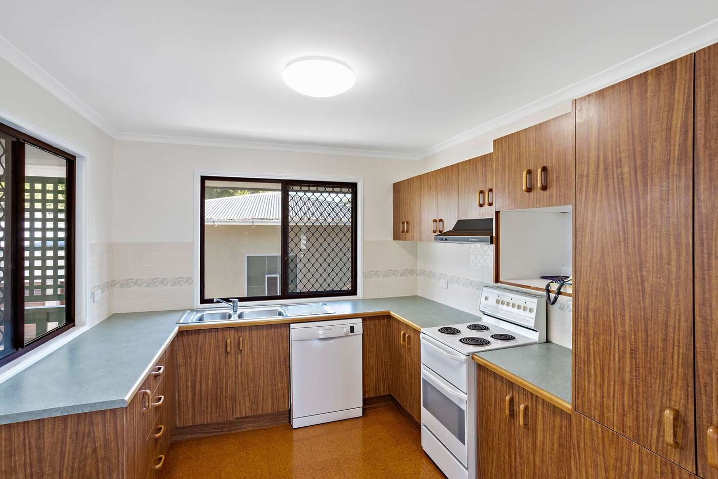 Seventh view of Homely house listing, 18 Cambridge Court, Tewantin QLD 4565