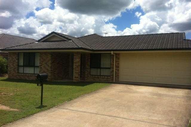 11 Hamill Place, Collingwood Park QLD 4301