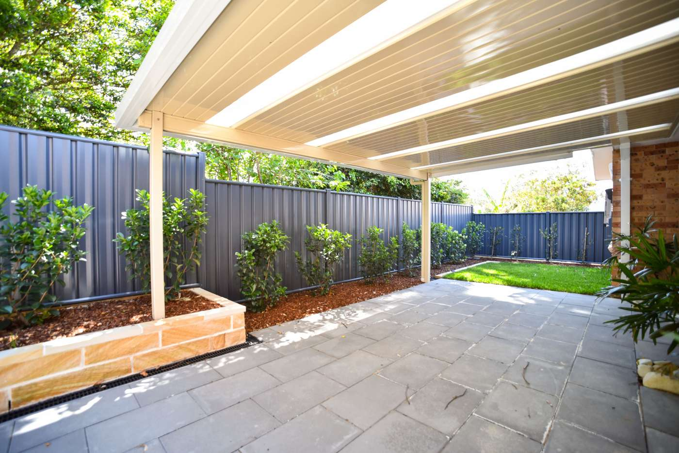 Main view of Homely house listing, 12/223-225 Brisbane Water Drive, Point Clare, NSW 2250