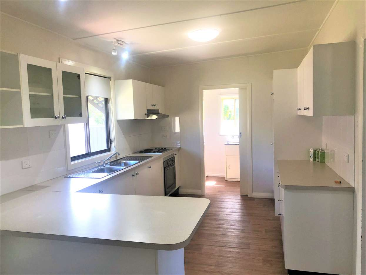 Main view of Homely house listing, 32 Koona Street, Albion Park Rail, NSW 2527