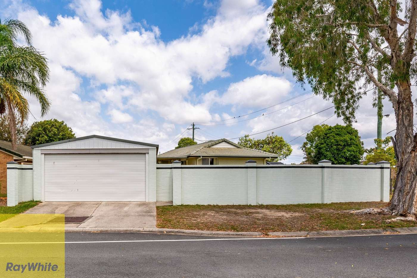 Main view of Homely house listing, 1 Parsons Boulevard, Deception Bay, QLD 4508