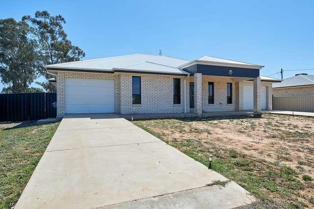 30 Orr Street, Coolamon NSW 2701