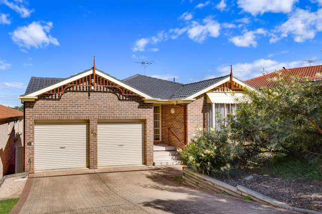 20 Hannam Place, Englorie Park NSW 2560