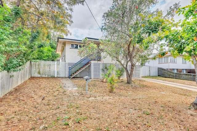 73 Centaurus Street, Inala QLD 4077