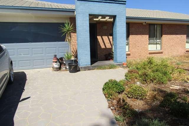 8 Peter Coote Street, Quirindi NSW 2343
