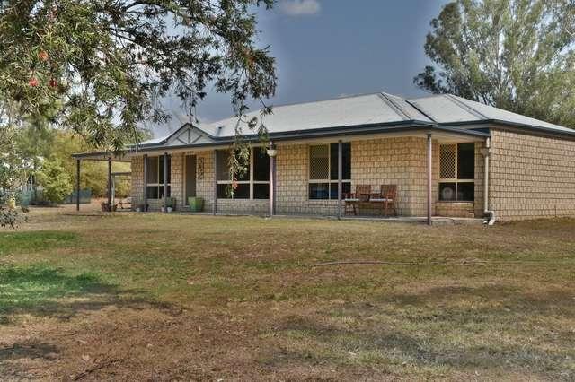 19-27 Beattie Road, Mundoolun QLD 4285