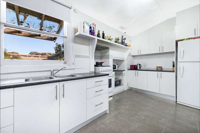 7 Howard Street, Box Hill VIC 3128