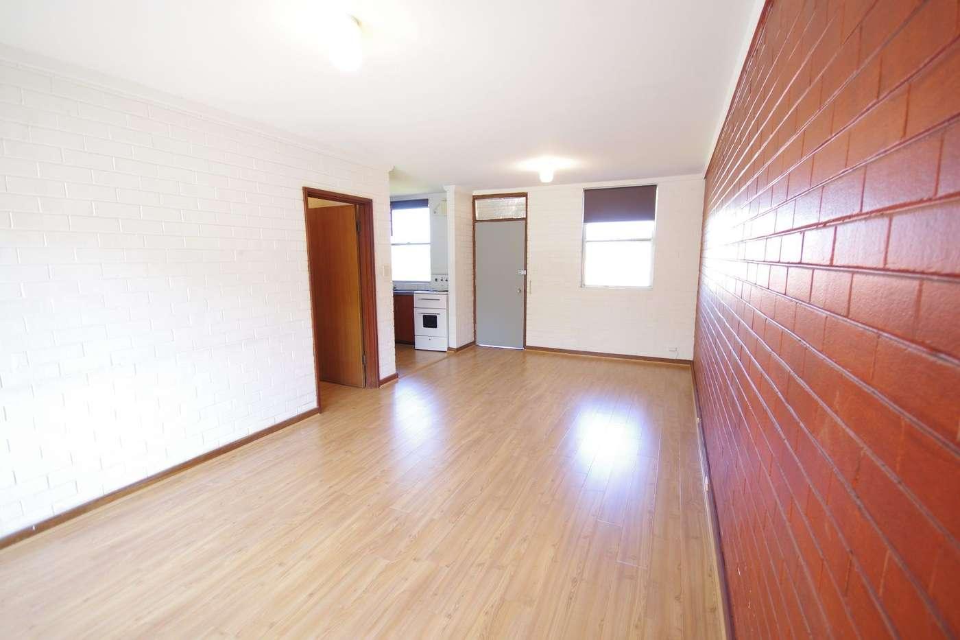 Main view of Homely house listing, 17/20 Blythe Avenue, Yokine, WA 6060
