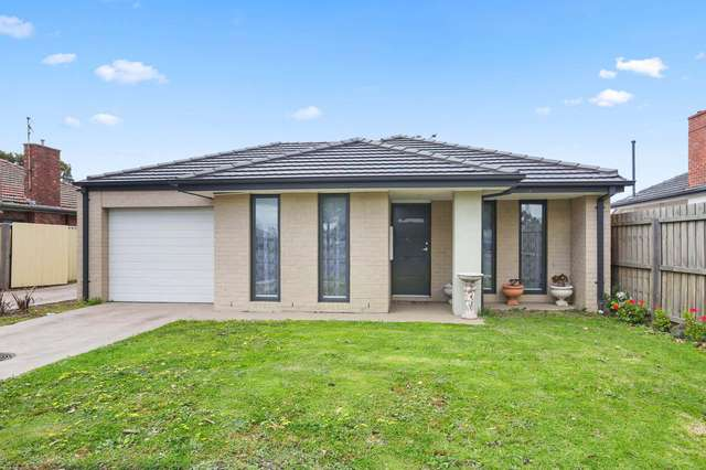 32A Princes Highway, Norlane VIC 3214