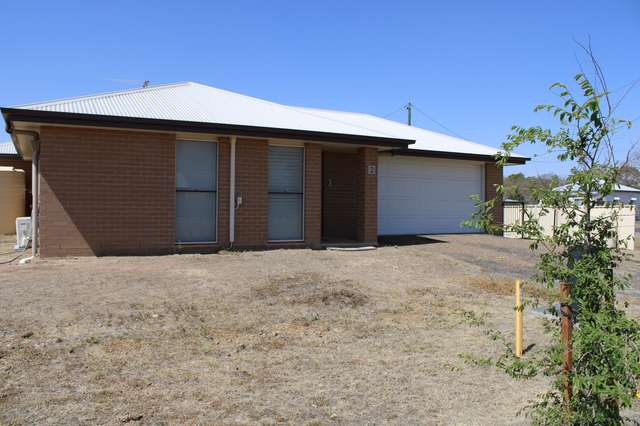 2 Dakota Place, Dalby QLD 4405
