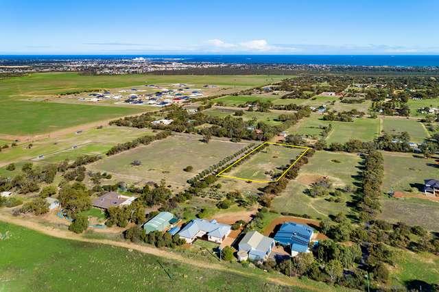 23A Trant Road, Moresby WA 6530