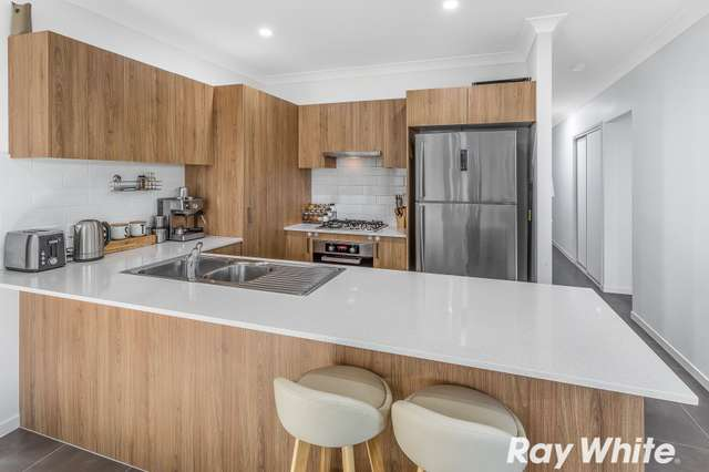 11A Goal Crescent, Griffin QLD 4503