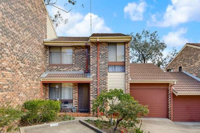 7/19 Stewart Street, Campbelltown NSW 2560