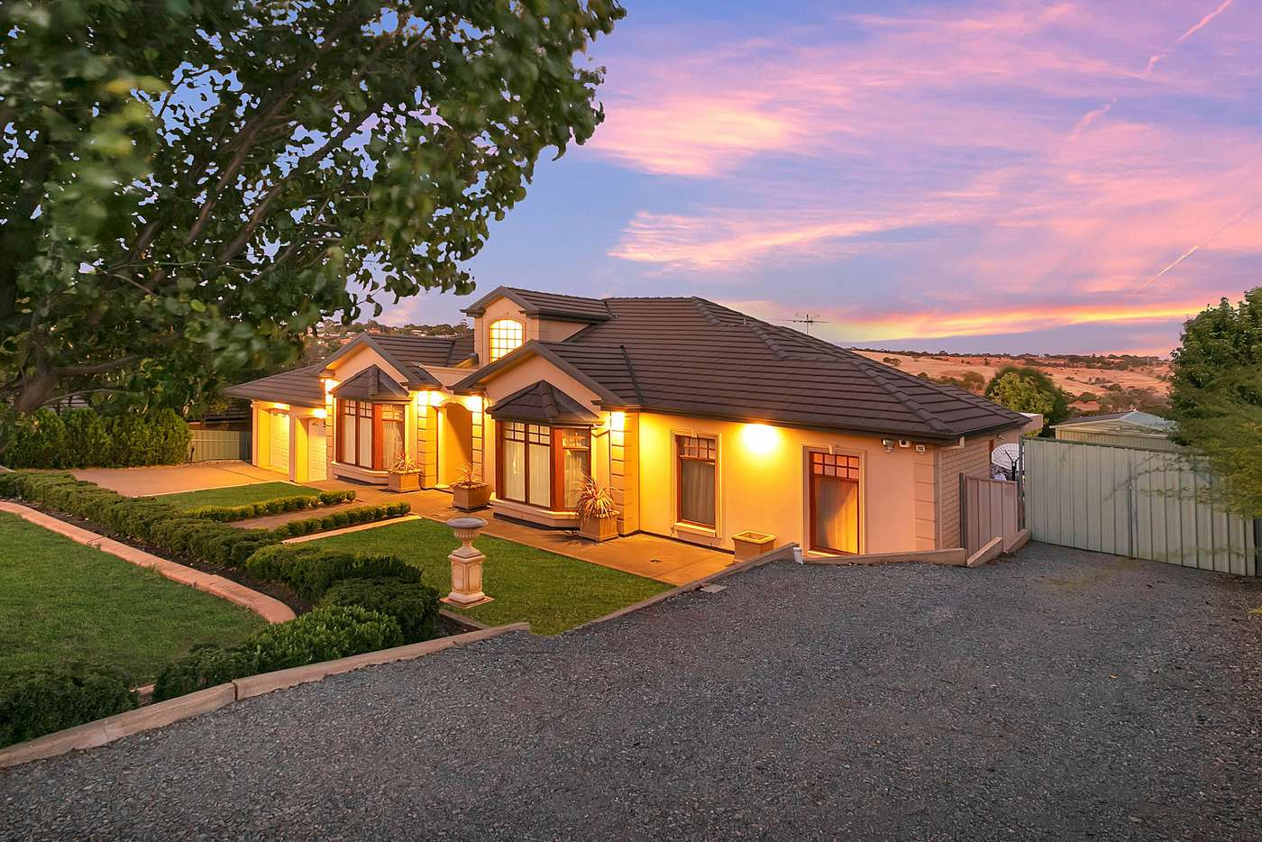 Main view of Homely house listing, 15 The Terrace, Gawler South, SA 5118
