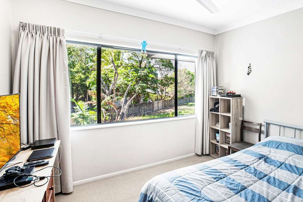 Fourth view of Homely unit listing, 1/1766 Captain Cook Highway, Clifton Beach QLD 4879