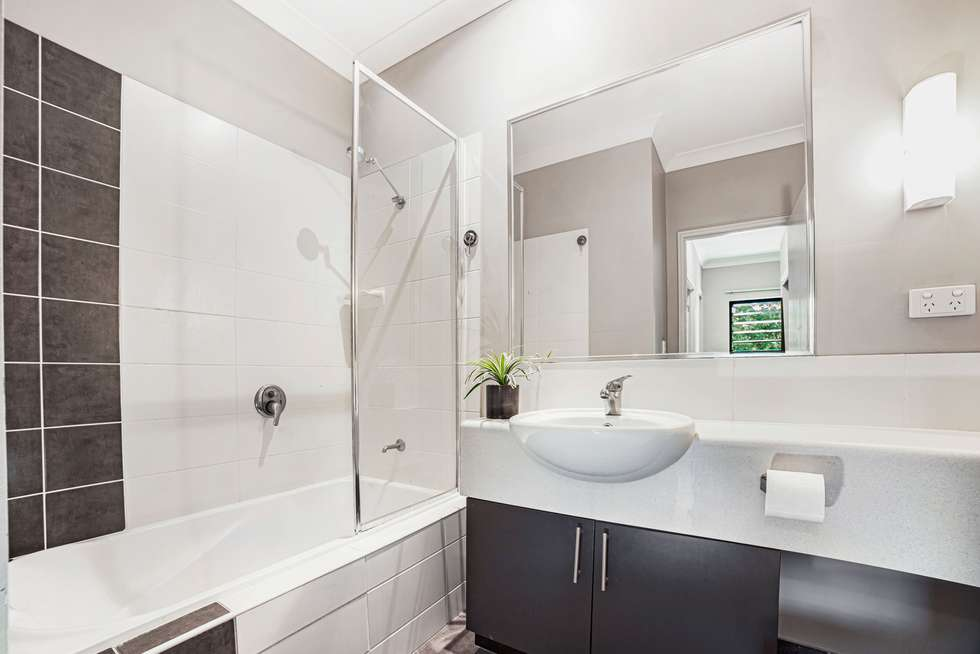 Fifth view of Homely unit listing, 1/1766 Captain Cook Highway, Clifton Beach QLD 4879