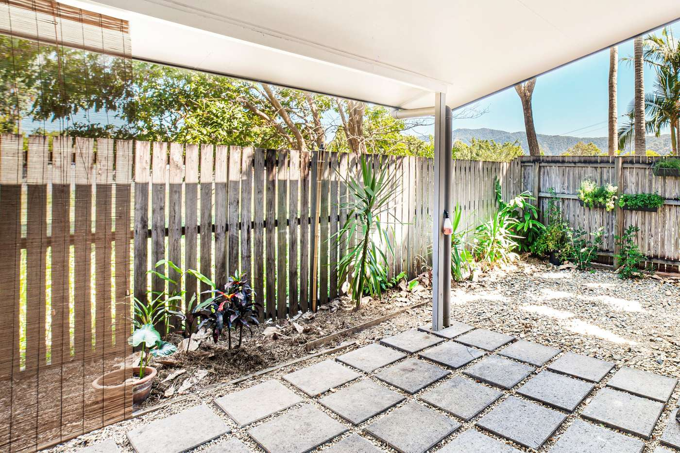 Sixth view of Homely unit listing, 1/1766 Captain Cook Highway, Clifton Beach QLD 4879