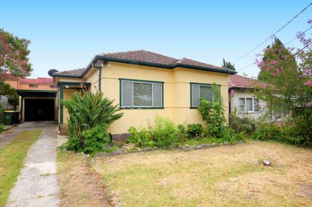 89 Northcote Road, Greenacre NSW 2190
