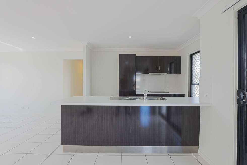 Third view of Homely house listing, 55 Commander Parade, Shoal Point QLD 4750