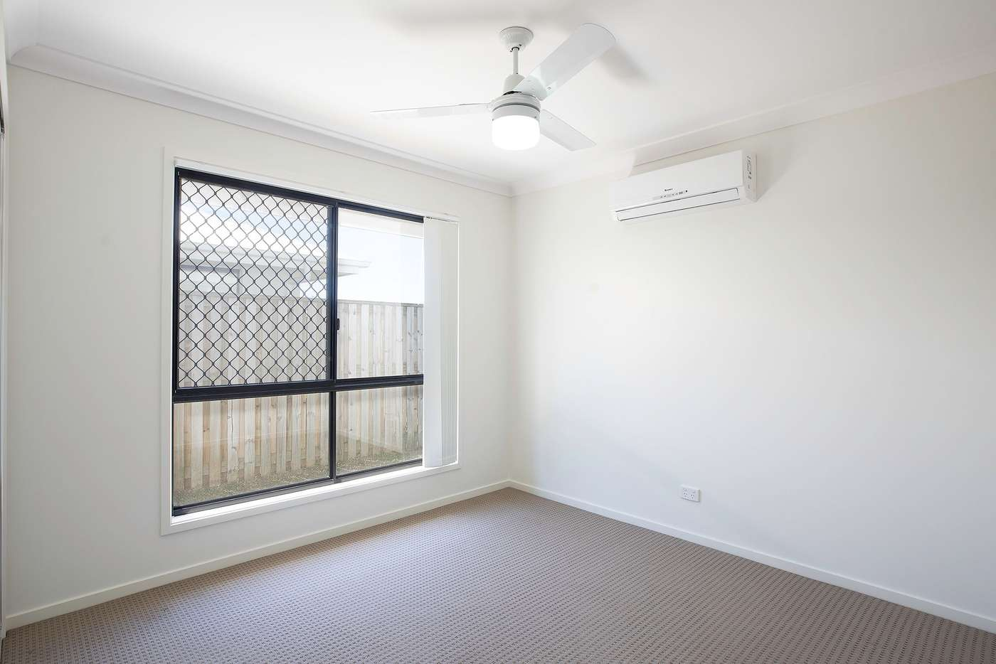 Seventh view of Homely house listing, 55 Commander Parade, Shoal Point QLD 4750