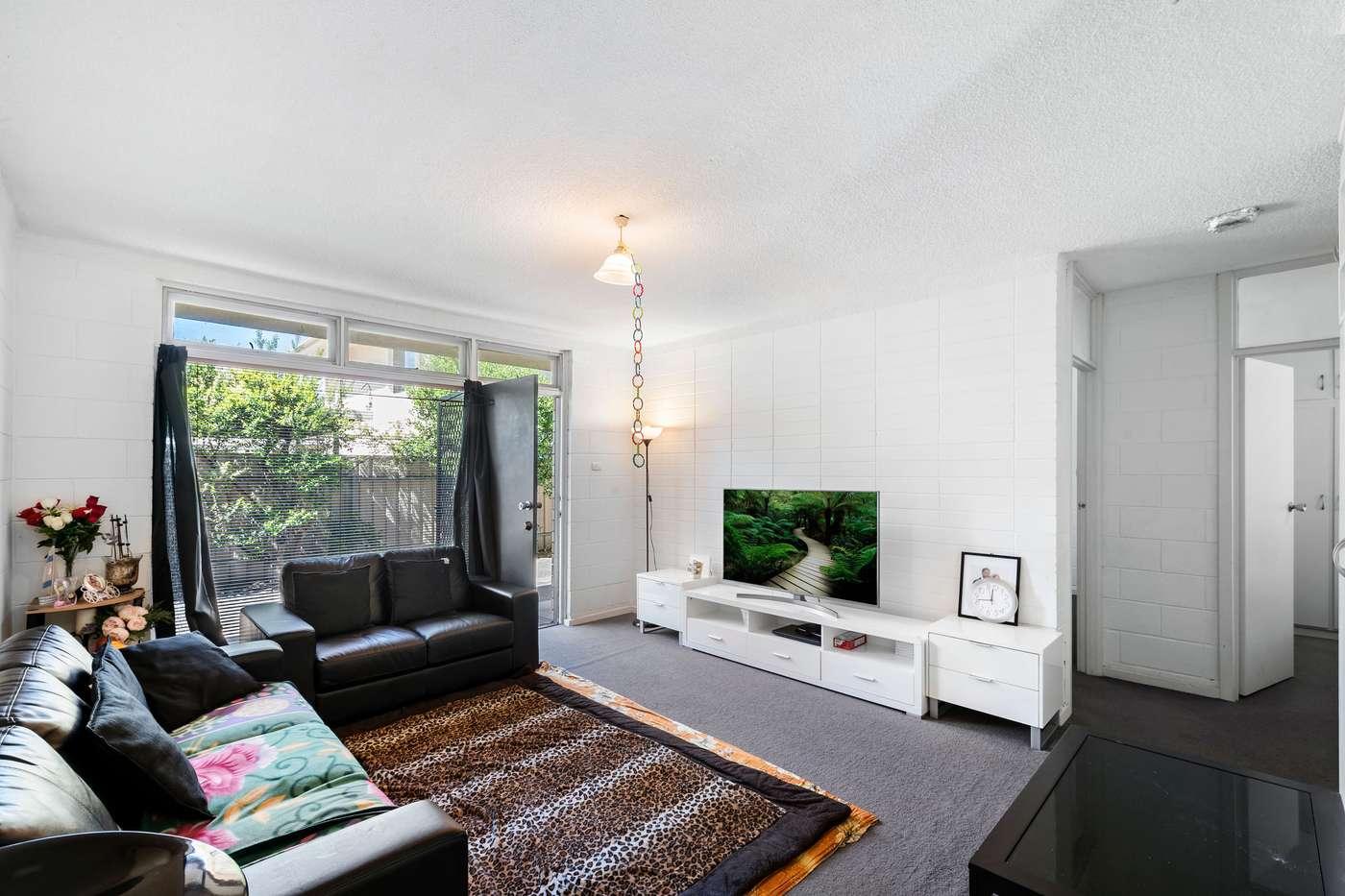 Main view of Homely unit listing, 2/9 Henry Street, Plympton, SA 5038