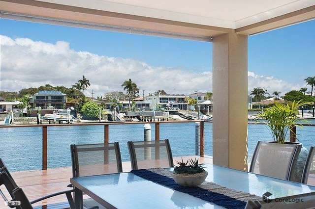 1/177 Stanhill Drive, Surfers Paradise QLD 4217