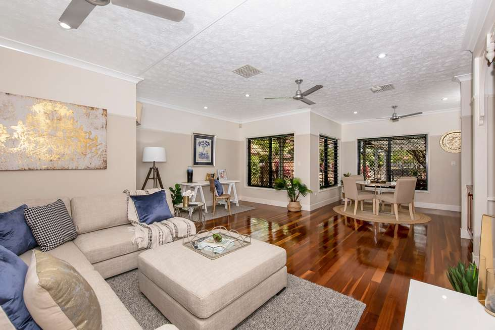 Third view of Homely house listing, 9 Bendigo Court, Annandale QLD 4814