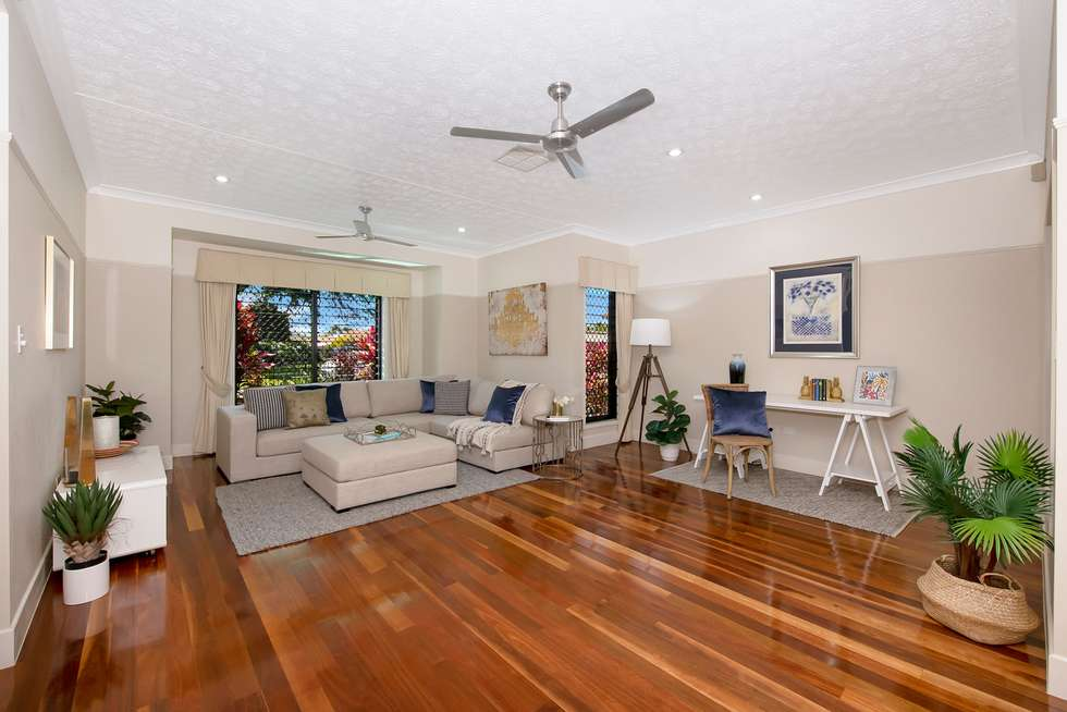 Fourth view of Homely house listing, 9 Bendigo Court, Annandale QLD 4814