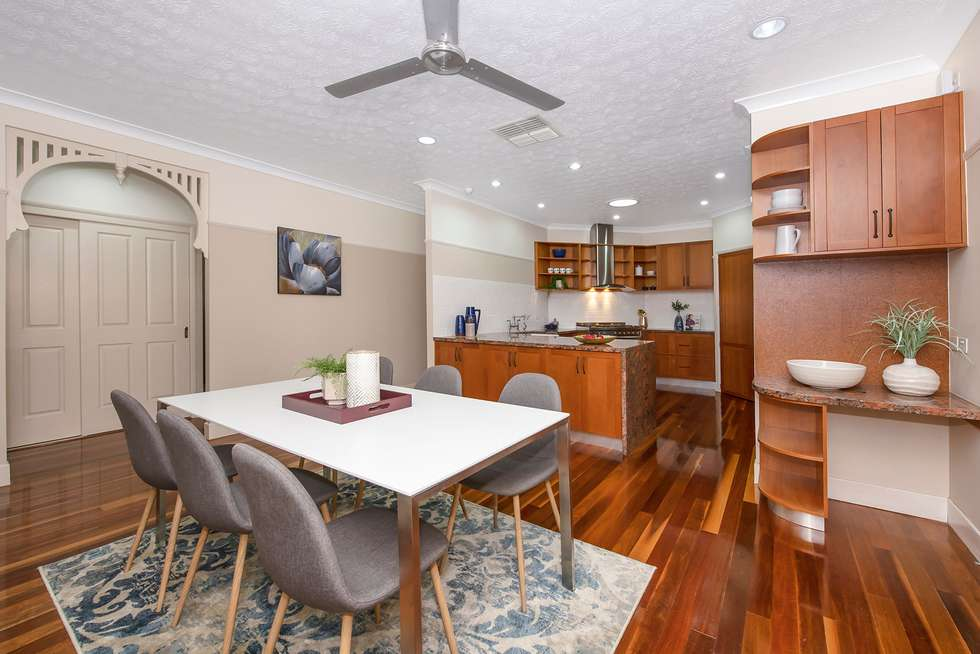 Fifth view of Homely house listing, 9 Bendigo Court, Annandale QLD 4814