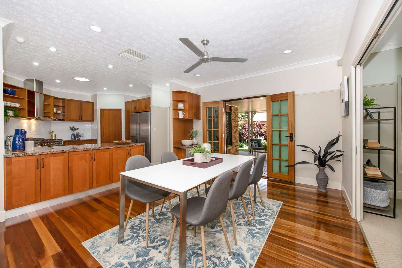 Sixth view of Homely house listing, 9 Bendigo Court, Annandale QLD 4814