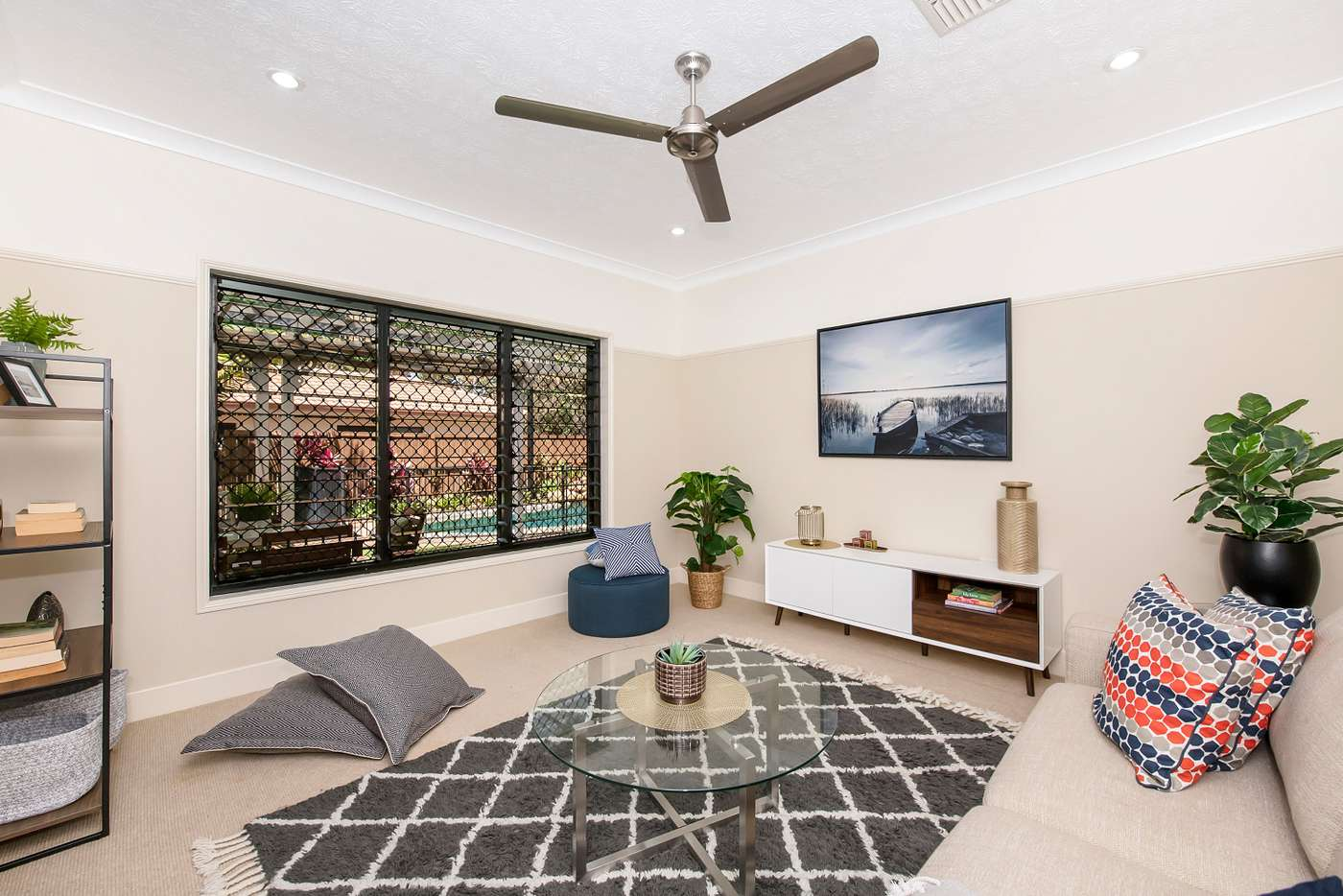 Seventh view of Homely house listing, 9 Bendigo Court, Annandale QLD 4814