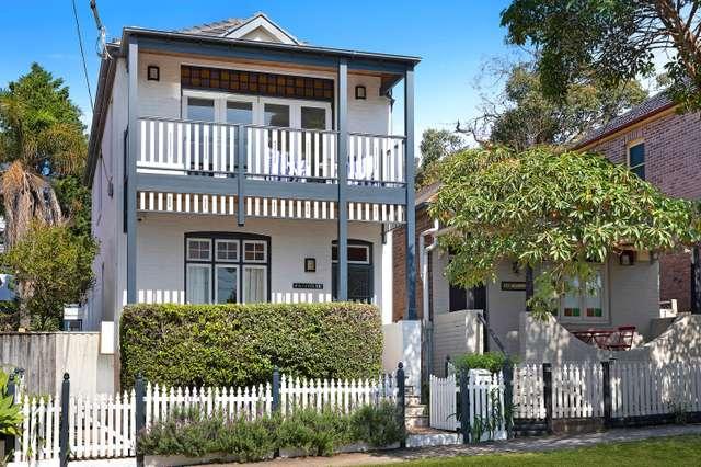 79 Renwick Street, Drummoyne NSW 2047
