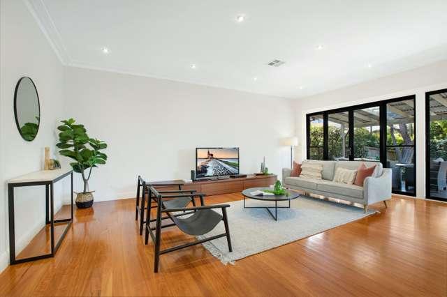 34 Howley Street, Five Dock NSW 2046