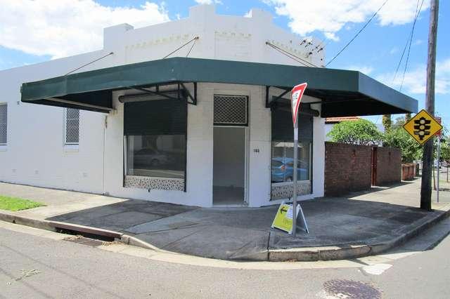 163 Sydenham Road, Marrickville NSW 2204