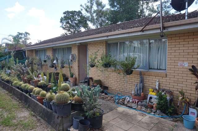 77 Station Road, Woodridge QLD 4114