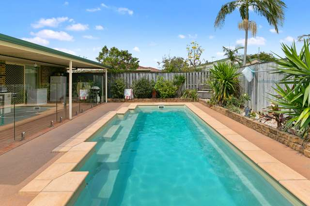 83 Greenslade Street, Tingalpa QLD 4173